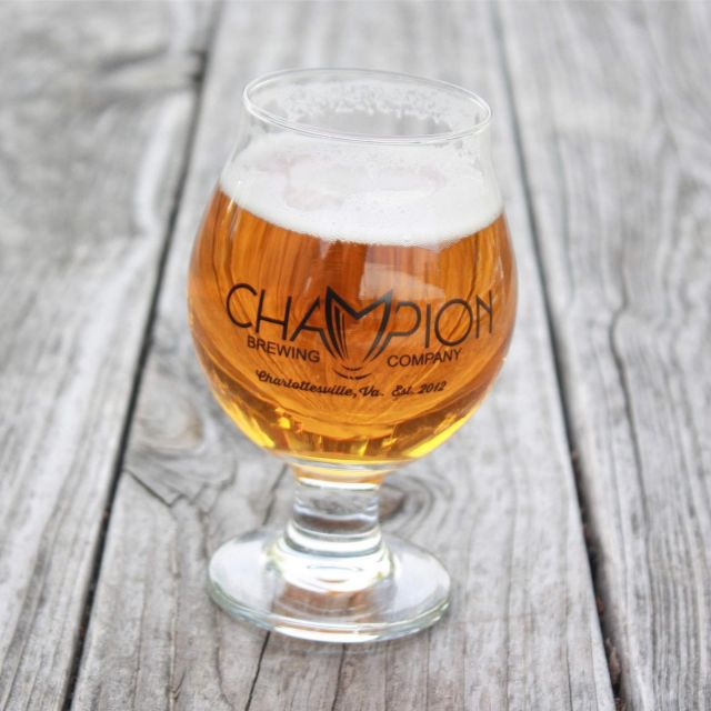 Drink for a good cause tonight! 🍻 Swing by championbeer 5:30 to 7:30 for the 6th Annual Justice for Ale event, benefitting the legalaidjusticecenter! . #aletrail #beer #charlottesville #charlottesvillealetrail #charlottesvillebeer #cheers #cheersva #community #craftbeer #cville #cvillebeer #downtowncville #drinklocal #dtcville #madeinva #vabeer #vacraftbeer #virginiacraftbeer #vaisforcraftbeerlovers #cialetrail #CICharlottesvilleAleTrail